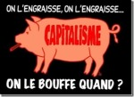 porccapitaliste 7334441