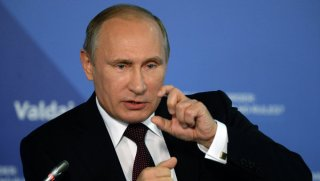 http://1.bp.blogspot.com/-diklrH32Nwg/VWyX7bLit4I/AAAAAAAAEUg/JUUXF55qmjE/s1600/Poutine+202810822.jpg