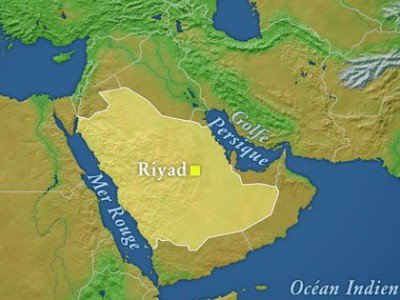 arabie-saoudite-2-400x300