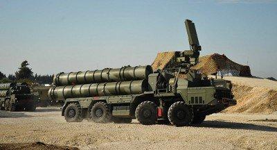 Char-militaire-400x216