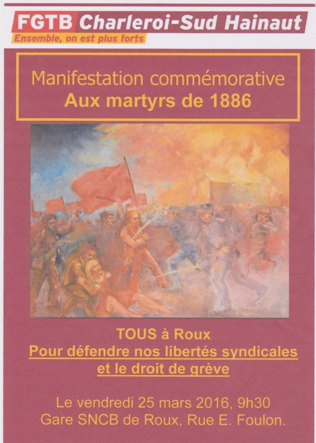 roux 1886-1