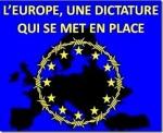 europe20dictature7
