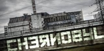 tchernobyl.jpg